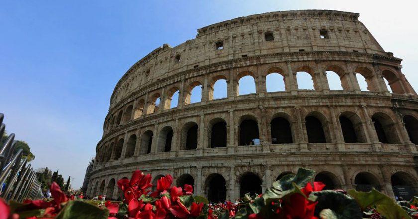 Italianos têm direito a bônus para férias: veja os requisitos!