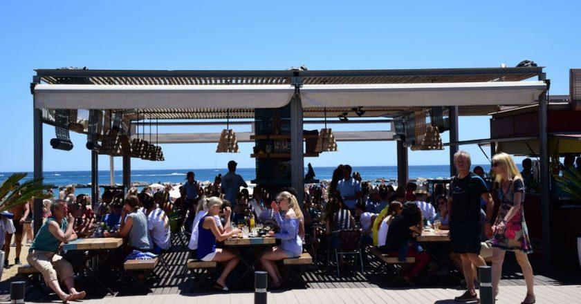 Espanha prevê liberação do turismo de estrangeiros em julho