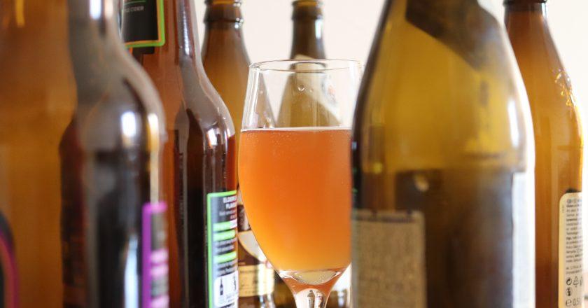 Consumo de bebidas alcoolicas cresce até 112% no isolamento da Espanha