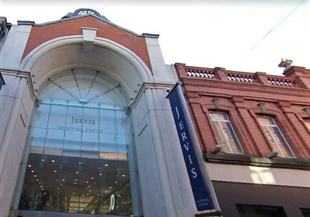 Saiba tudo sobre a reabertura dos shoppings em Dublin nesta segunda