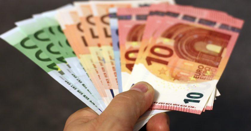 Após reportagem do Agora Europa, empresa inicia pagamento de funcionários em Dublin