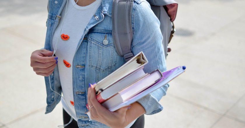 Com atraso, plataforma libera inscrições para até 13 mil bolsas de estudo na Irlanda: saiba os critérios