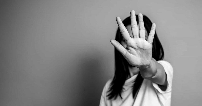 Violência doméstica aumenta 11,4% em Portugal