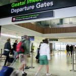 Turismo: Irlanda libera viagens internacionais a partir de julho