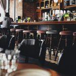 Irlanda reabre hotéis, restaurantes e academias no início de junho