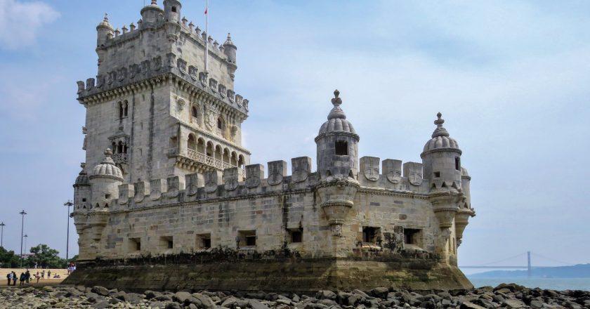 Ingressos ficam mais baratos em 60 pontos turísticos de Portugal
