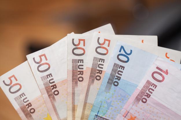 Pagamento de seguro desemprego a jovens mais do que dobra em Portugal