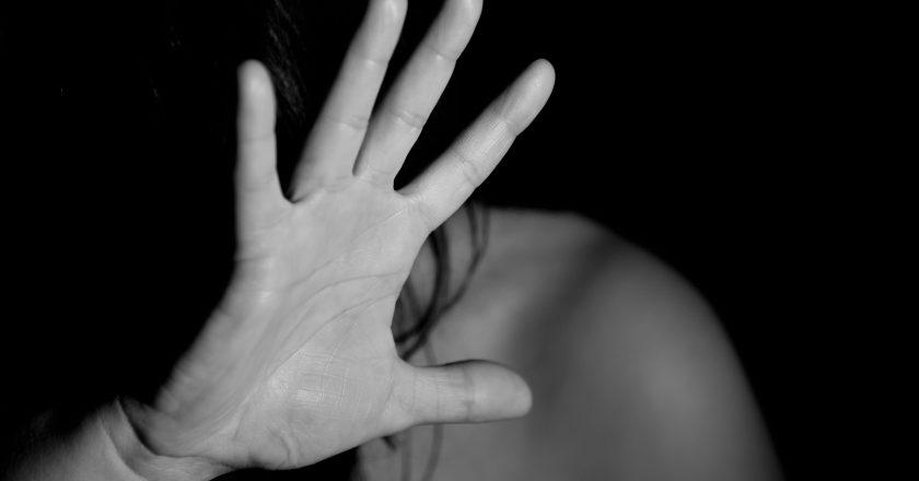 Sexo sem consentimento passa a ser estupro na Dinamarca