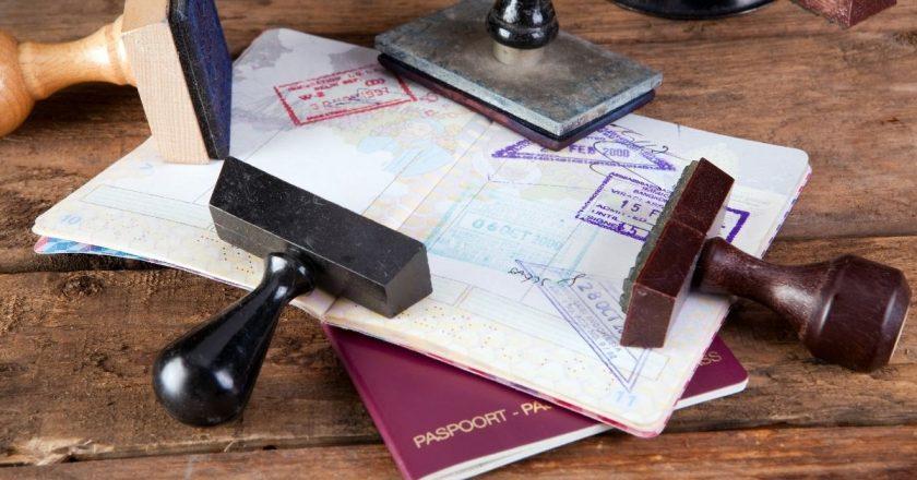 Irlanda cria barreiras para liberar vistos a brasileiros