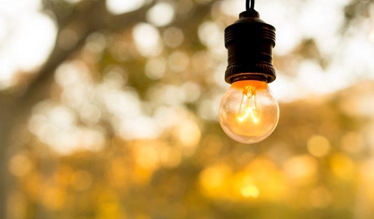 Corte de luz e de água está proibido até o fim do primeiro semestre em Portugal