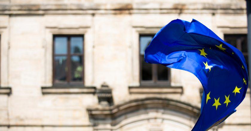 Portugal assume presidência do Conselho da União Europeia