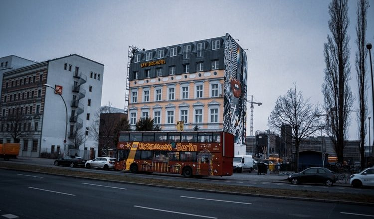Alemanha estende lockdown até o fim de janeiro e restringe visitas
