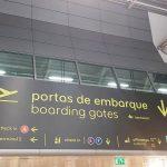 Portugal mantém bloqueio a voos com o Brasil por mais 15 dias