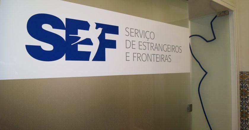 Portugal adia novamente atendimentos para regularização de imigrantes