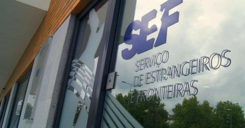 Portugal: vistos de residência para imigrantes caem 45% em um ano