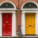 Irlanda mantém lockdown mais rígido até o feriado de Páscoa