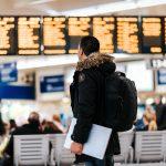Quarentena em hotéis da Inglaterra custará 1.750 libras por viajante