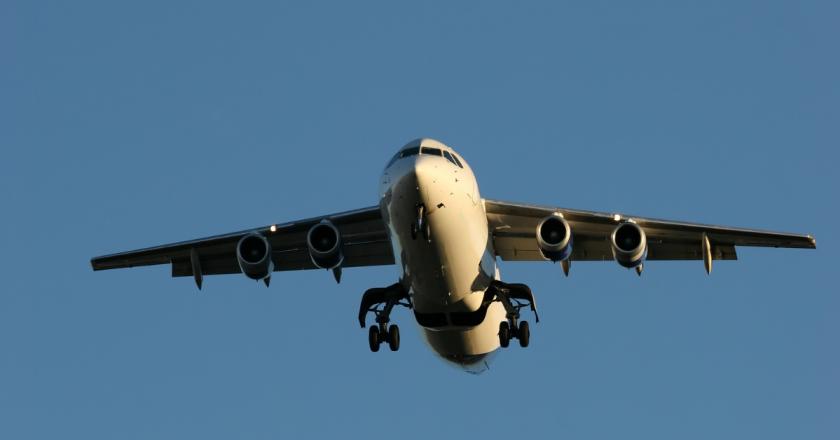 Portugal confirma voo de repatriação para portugueses no Brasil