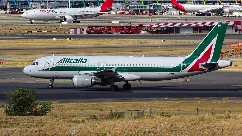 Itália prorroga bloqueio a voos do Brasil até 15 de fevereiro