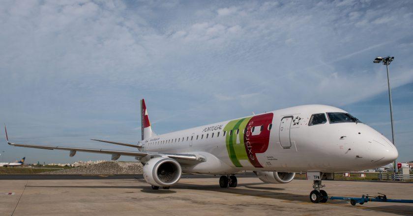 Embaixada confirma voo para brasileiros retidos em Portugal