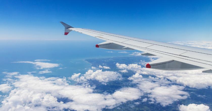 Portugal prorroga até março a proibição de voos do Brasil