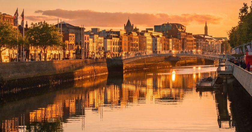 Irlanda renova vistos de residência para imigrantes até setembro