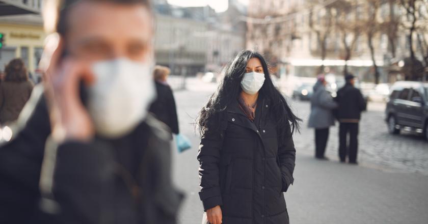 Espanha: 4 em cada 10 trabalhadores sofrem de ansiedade devido à pandemia