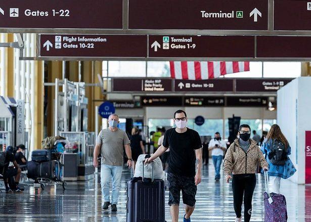 Azul confirma segundo voo especial entre Brasil e Portugal