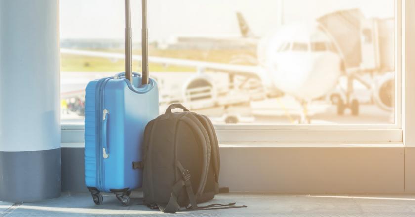 Portugal estende viagens essenciais do Brasil e mantém proibição ao turismo