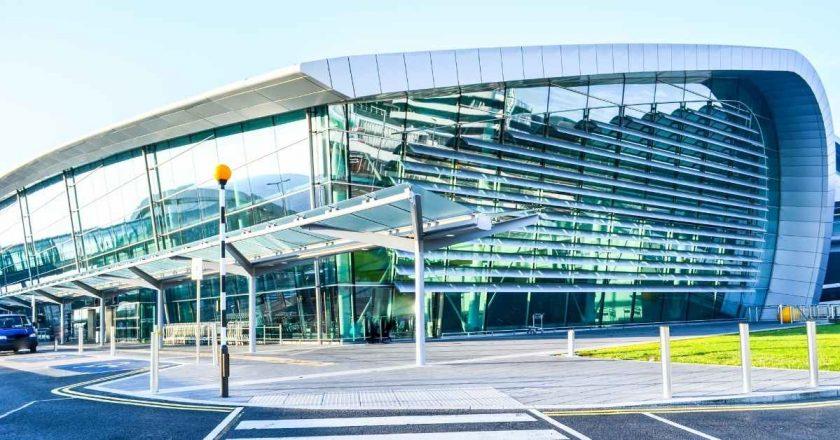 Irlanda inclui mais 26 países em lista para quarentena em hotéis