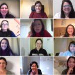 ONG de brasileiras cria grupo de auxílio a empreendedoras na Irlanda