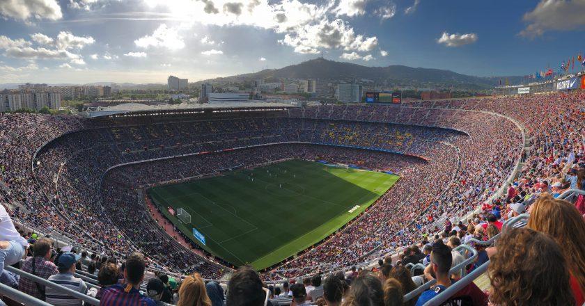 UEFA promete excluir de competições clubes que participarem da 'Super Liga'