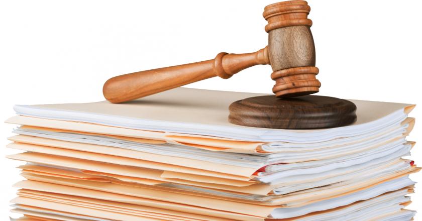 Justiça condena falso advogado que enganava imigrantes em Portugal