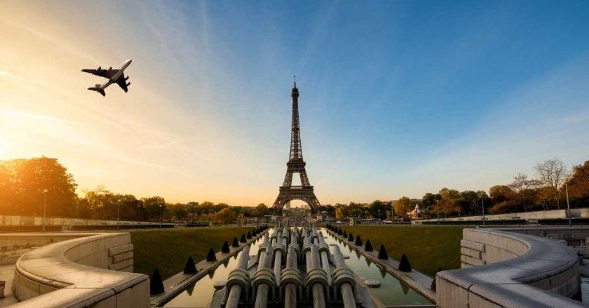 Após pressão de médicos, França suspende todos os voos do Brasil