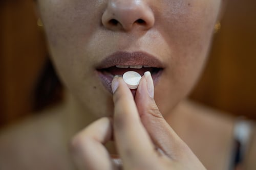 Pfizer começa a testar a pílula contra o coronavírus