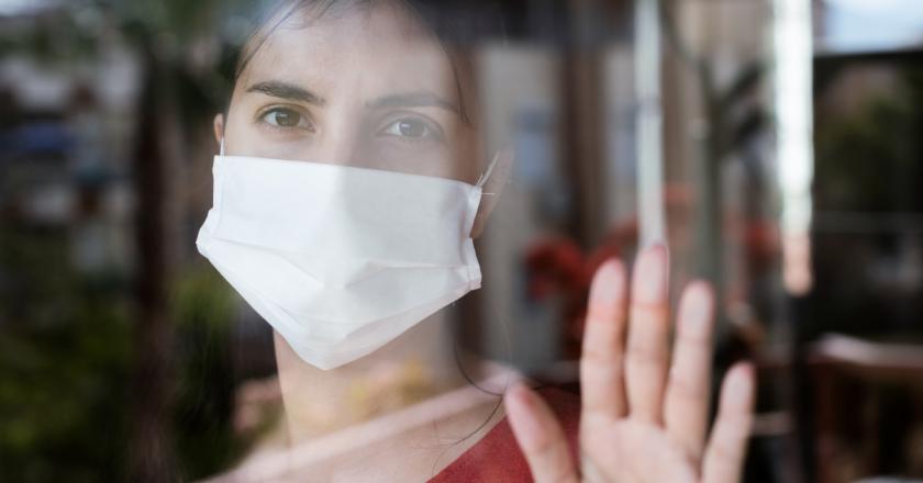 Médicos franceses pedem quarentena 'controlada' a viajantes do Brasil