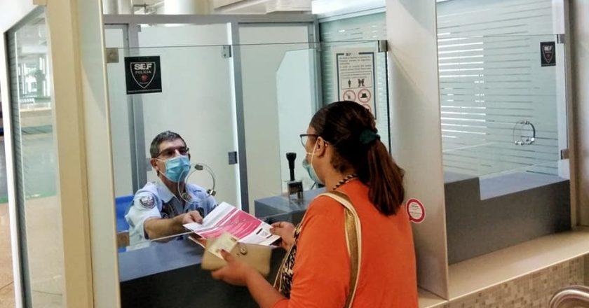 Portugal: imigrantes poderão regularizar documentos em cartórios