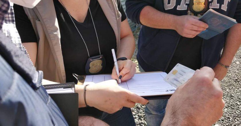 Cidadão português é investigado por exploração de mão de obra imigrante em Portugal