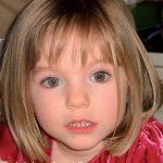 Pais de Madeleine McCann mantêm esperança de encontrá-la após 14 anos