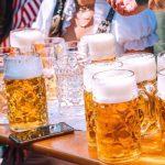 Pela segunda vez, Alemanha cancela Oktoberfest devido à pandemia