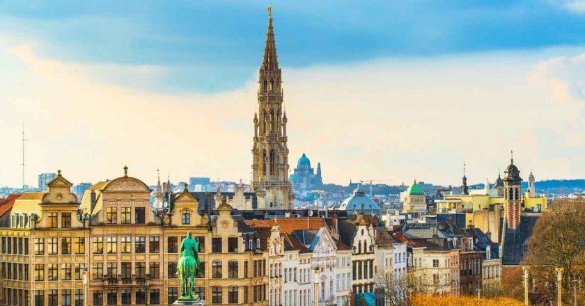 Bélgica investiga discriminação contra imigrantes em aluguéis de moradias