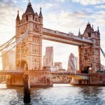 Reino Unido: número de europeus barrados cresce sete vezes após Brexit