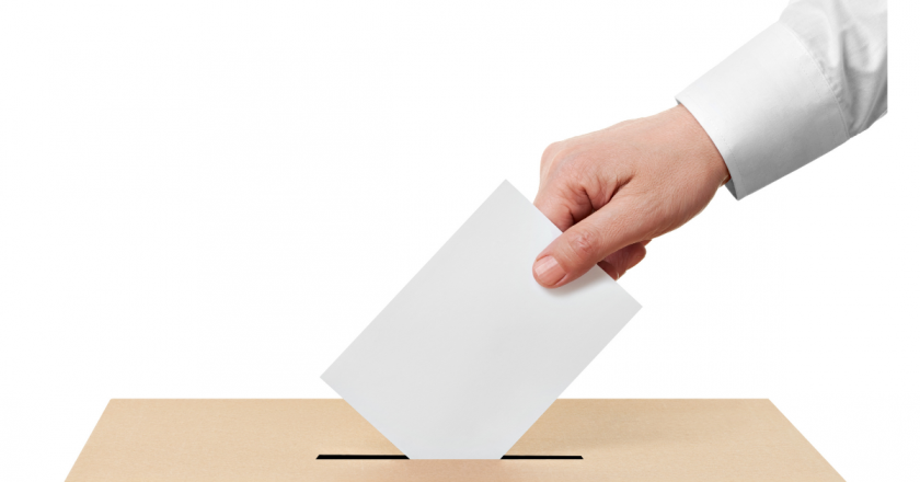 Portugal incentiva voto de imigrantes nas eleições municipais