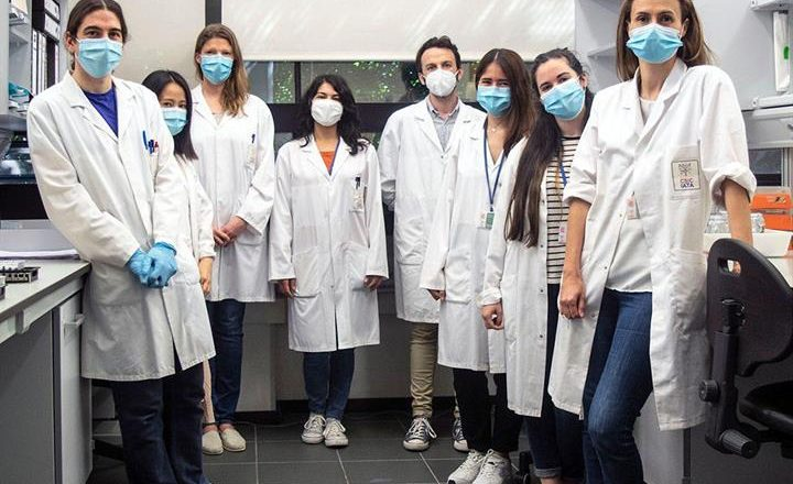 Espanha: estudo detecta anticorpos contra a Covid-19 em leite materno