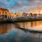 Irlanda retoma análise de pedidos de visto prévio para estudantes