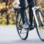 Importação de bicicletas elétricas cresce quase 20% na União Europeia