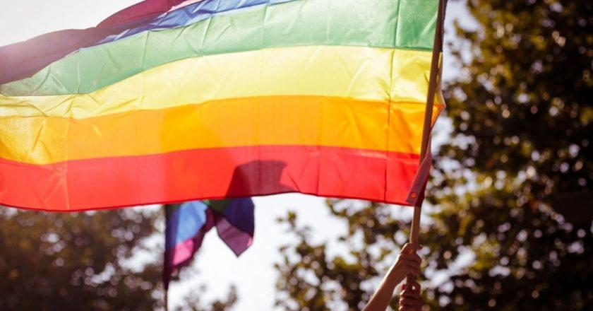 Treze países europeus se unem contra nova legislação anti-LGBT da Hungria