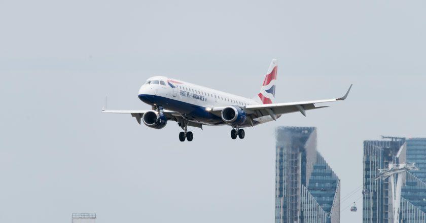 Reino Unido planeja reabertura de viagens internacionais