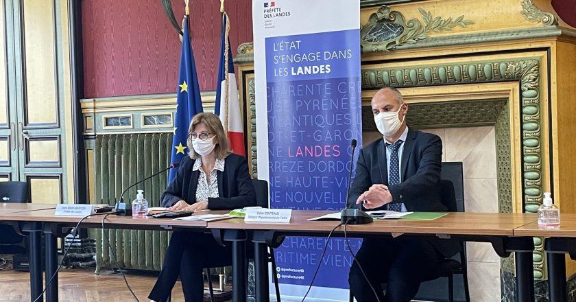 França elimina restrições, mas mantém região em alerta por variante Delta