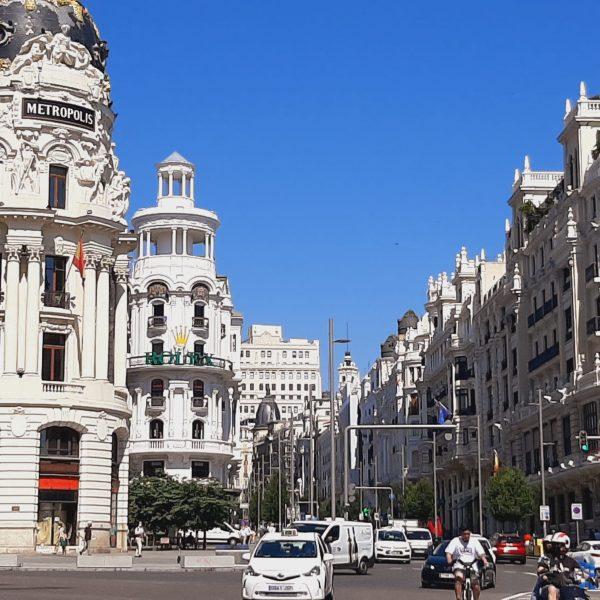 Turismo: Espanha antecipa emissão do certificado para viagens na Europa